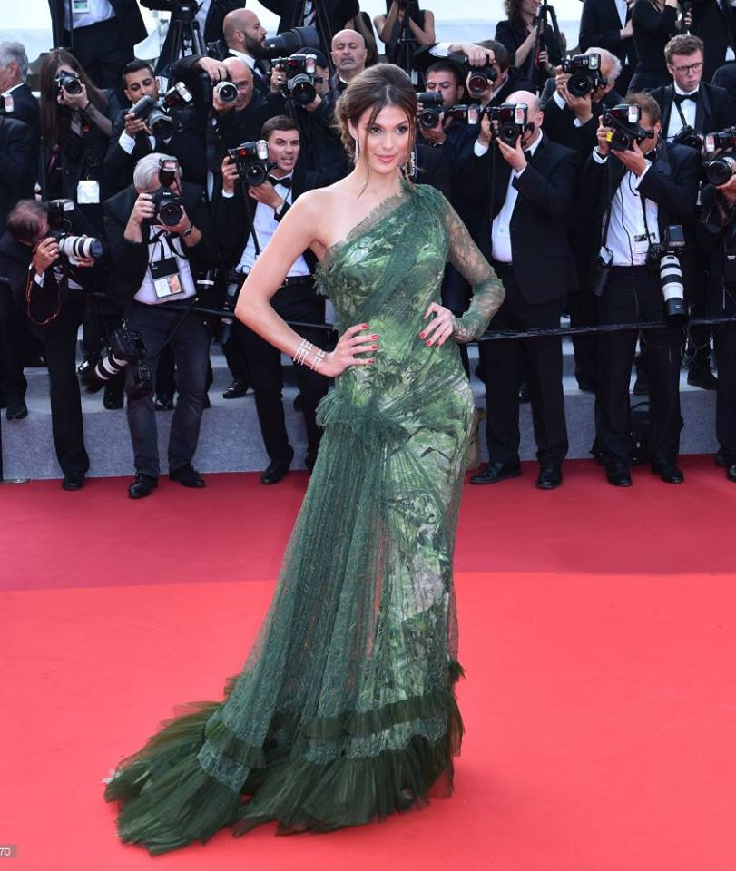 Universe_Cannes.jpg