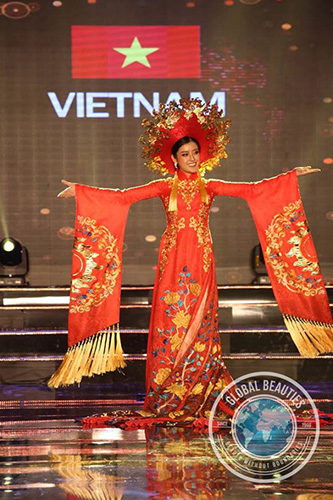 Vietnam.jpeg