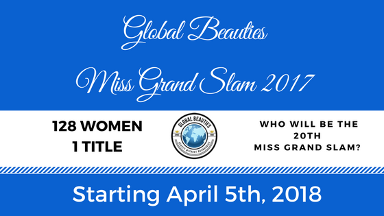 Global BeautiesMiss Grand Slam 2017 (1).png