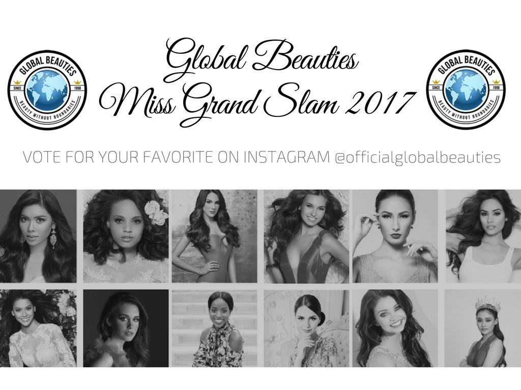 Global BeautiesMiss Grand Slam 2017 (3).png