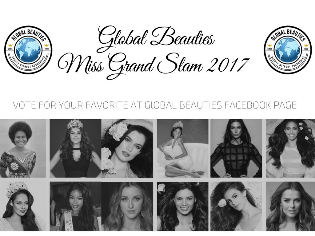Copy of Global BeautiesMiss Grand Slam 2017 (2).png