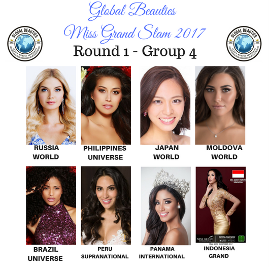 Copy of Copy of Copy of Global Beauties Miss Grand Slam 2017.png