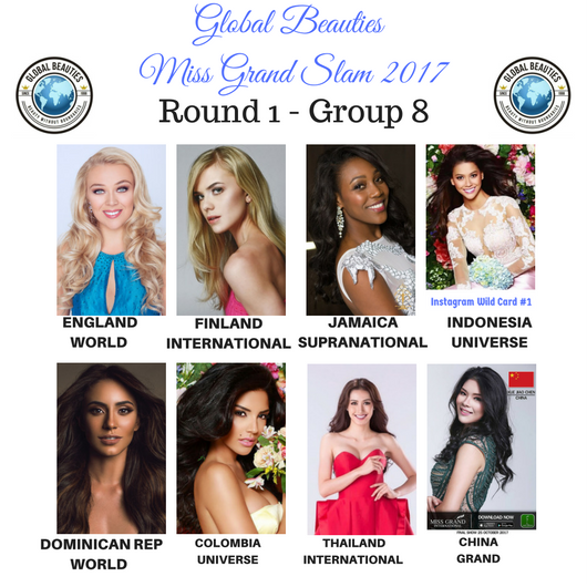 Copy of Copy of Copy of Copy of Copy of Copy of Copy of Global Beauties Miss Grand Slam 2017.png