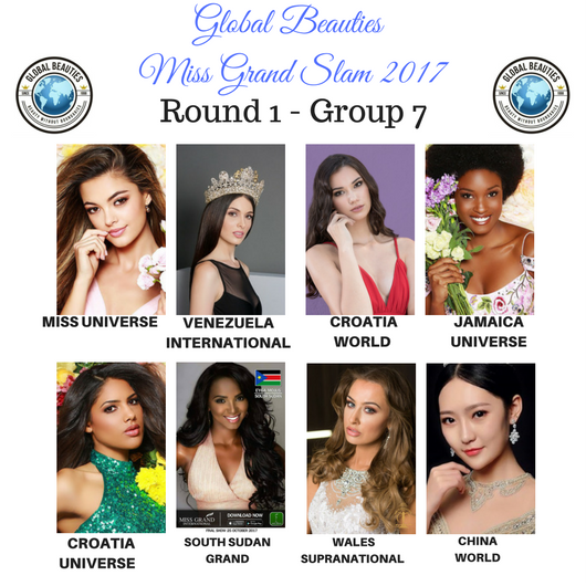 Copy of Copy of Copy of Copy of Copy of Copy of Global Beauties Miss Grand Slam 2017.png