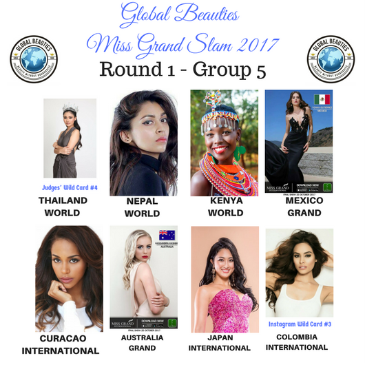 Copy of Copy of Copy of Copy of Global Beauties Miss Grand Slam 2017.png