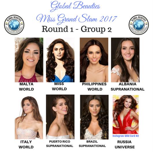Copy of Global Beauties Miss Grand Slam 2017.png
