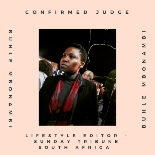 Copy of Copy of Copy of Copy of CONFIRMED JUDGE (1).png
