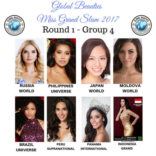 Copy of Copy of Copy of Global Beauties Miss Grand Slam 2017.png