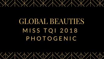 Global Beauties.jpg