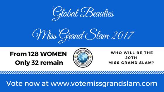 Copy of Global BeautiesMiss Grand Slam 2017 (4).png