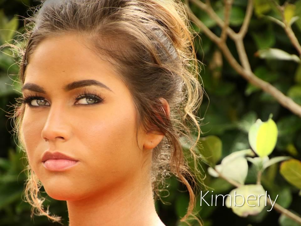 Miss Universe Aruba