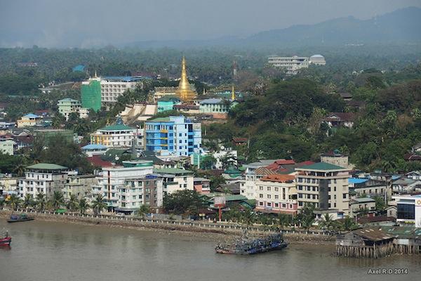 Kawthaung3.jpg