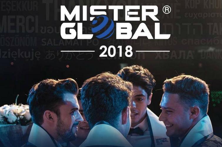misterglobal2018.jpg