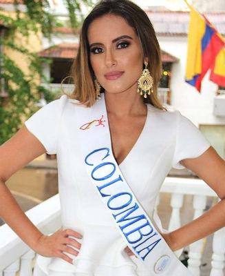 Sheyla Quizena