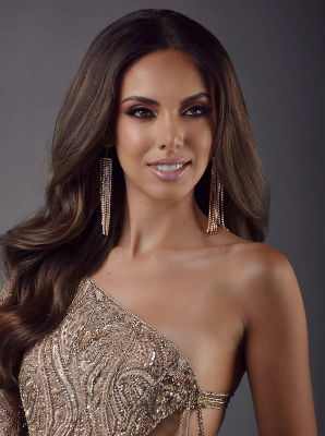 Lezly Viridiana Díaz