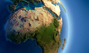 a Africa.jpg