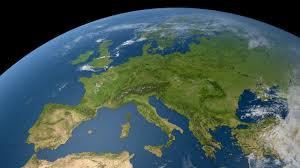 a Europe.jpg