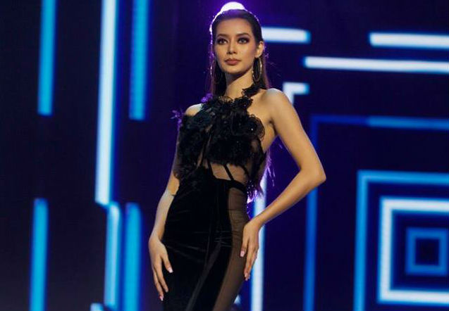 After placing in Miss Supranational´s Top 10 (photo) and failing to make the cut in Miss World, the Philippines remains on top: the leads the Grand Slam Ranking.