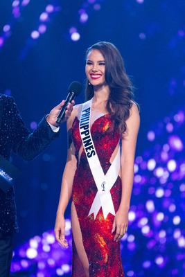 top 5 Philippines.jpg