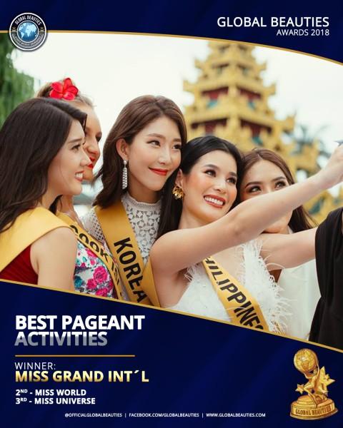 SITE best pageant activities.jpg