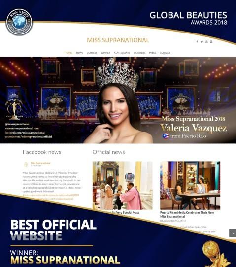 SITE best official website (1).jpg