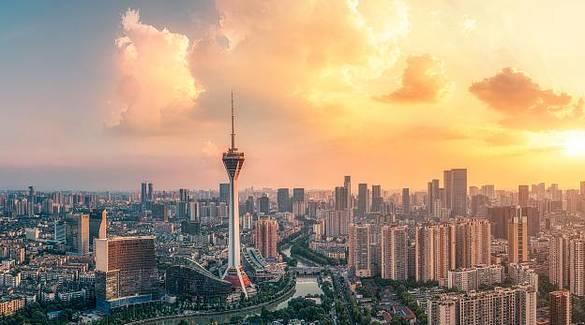 Chengdu5.jpg