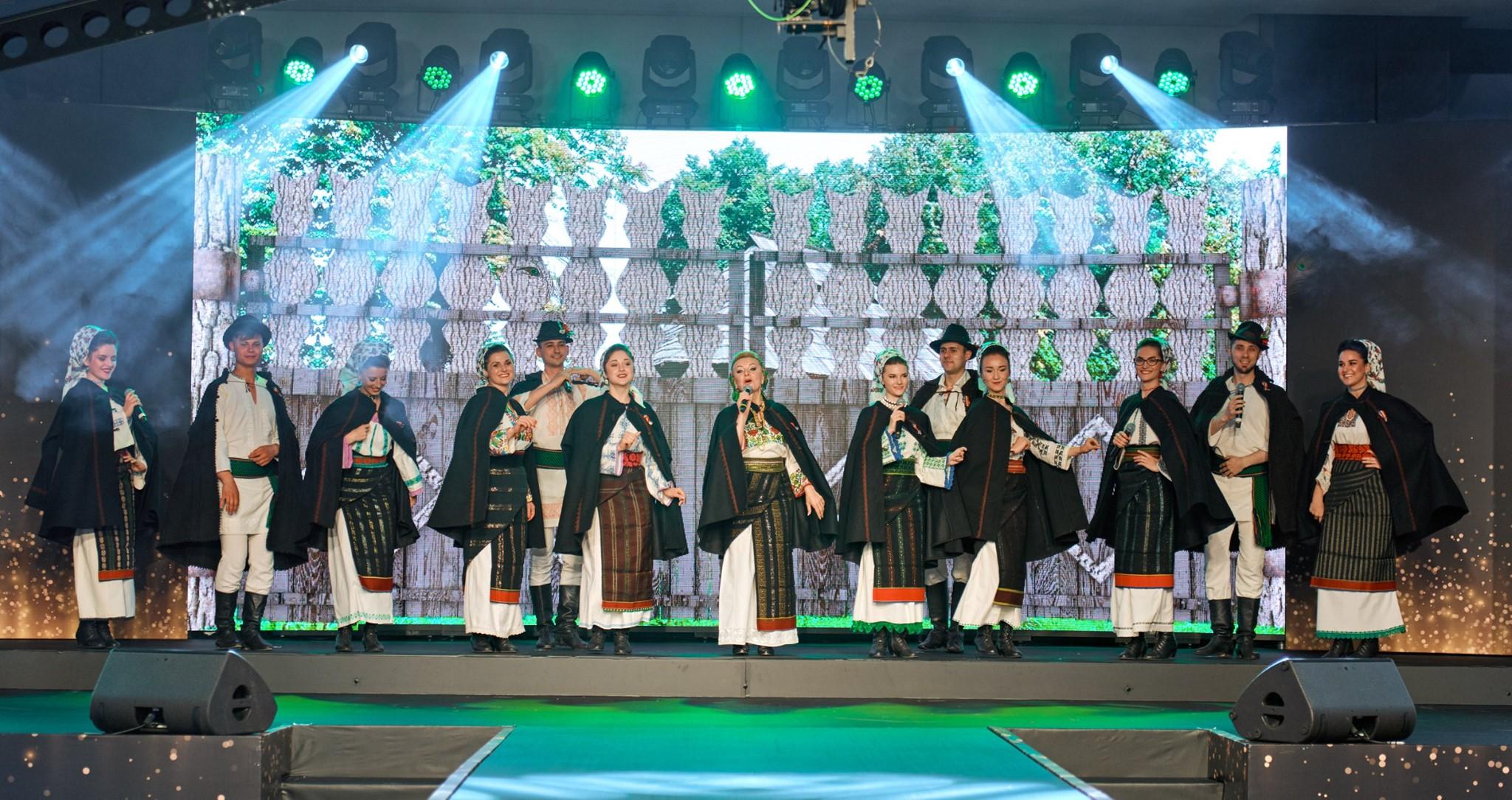 Moldova4.jpg