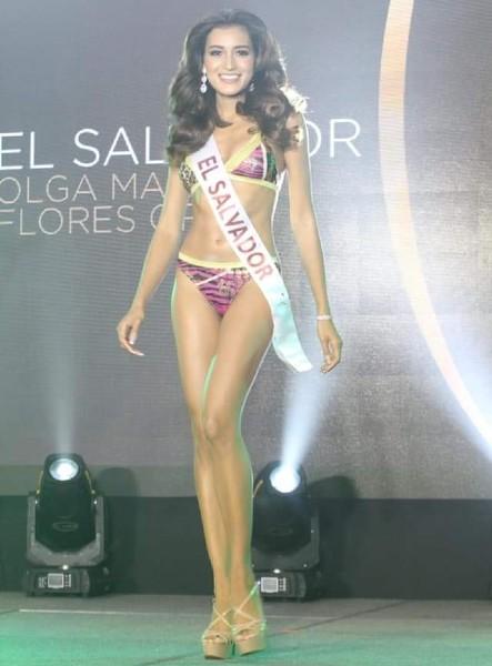 Olga María Flores Ortiz - Miss Grand El Salvador 2019 Grand+ES+%281%29