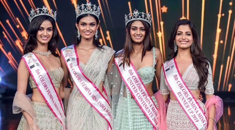 India f 1.jpg