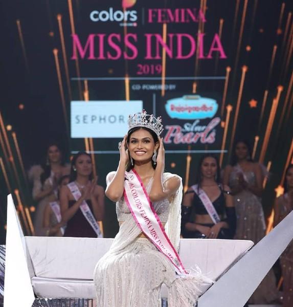 India f 5 (1).jpg