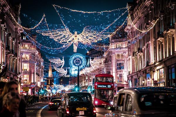 Londres8.jpg