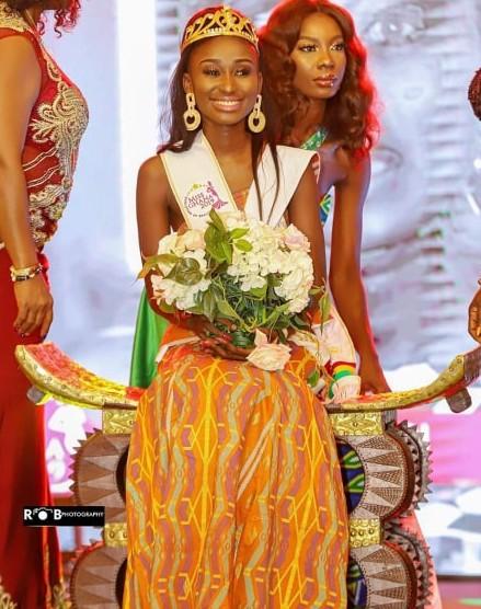 Ghana5 (1).jpg