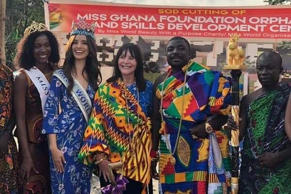Ghana6.jpg