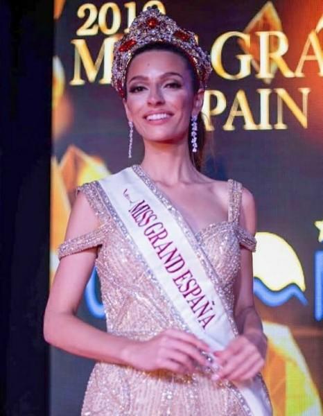 Spain Grand 2 (1).jpg