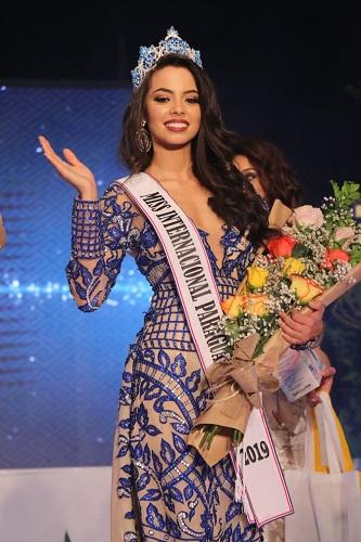 Paraguay I 2019.jpg