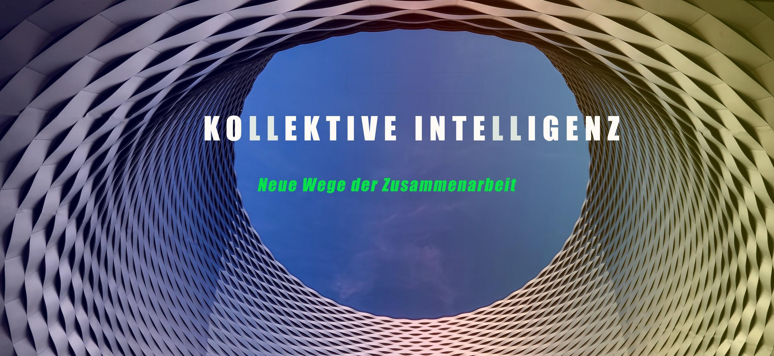 Kollektive Intelligenz 4.jpg
