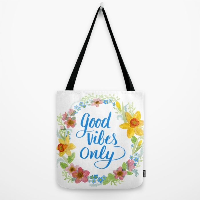 good-vibes-only-dd7-bags.jpg
