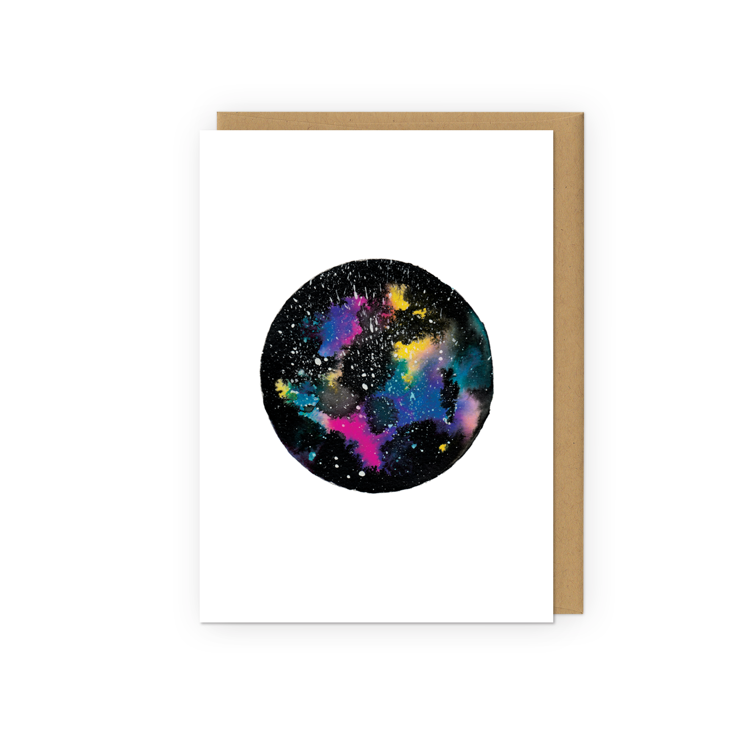 galaxy-1.png