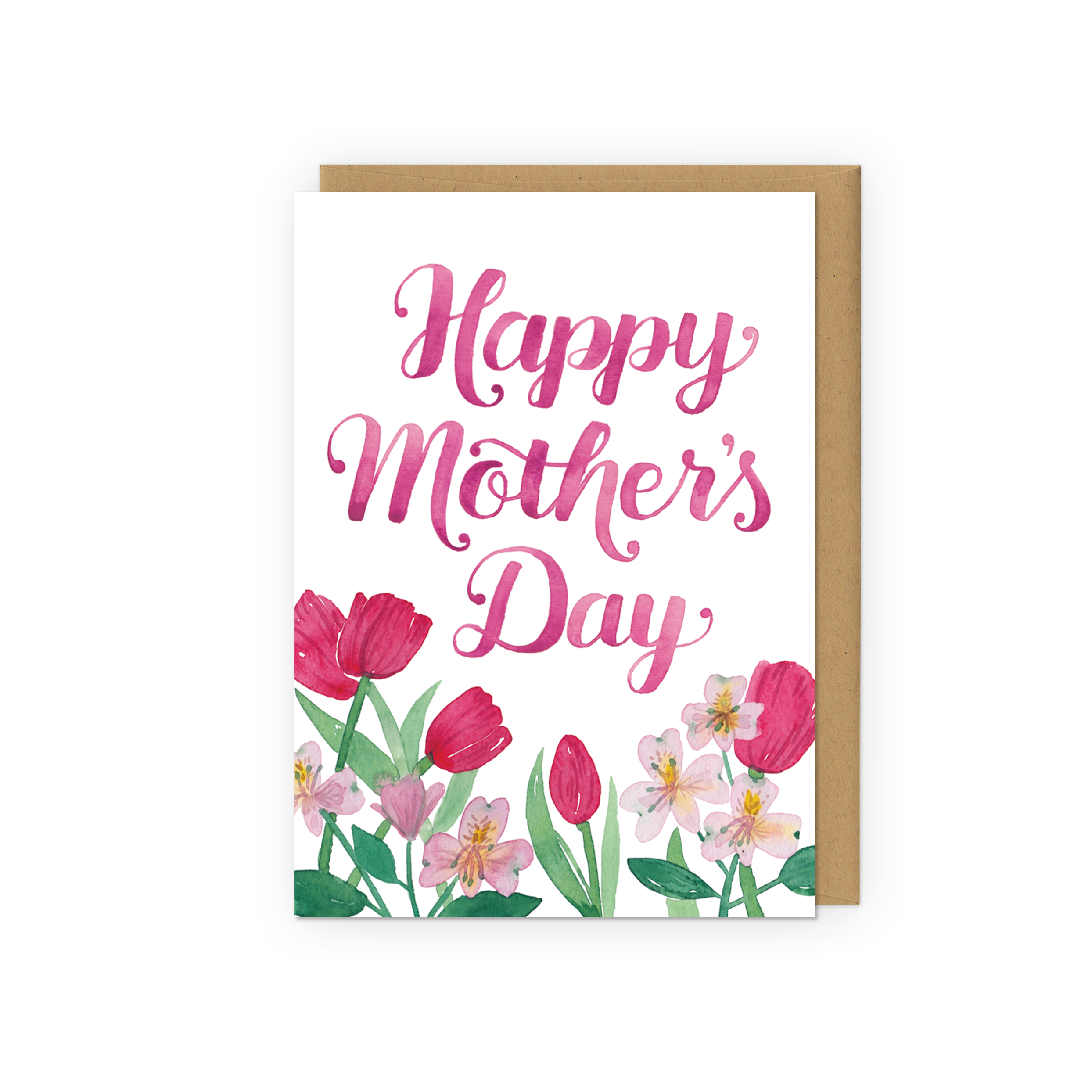 happy-mothers-day-pink-1.png