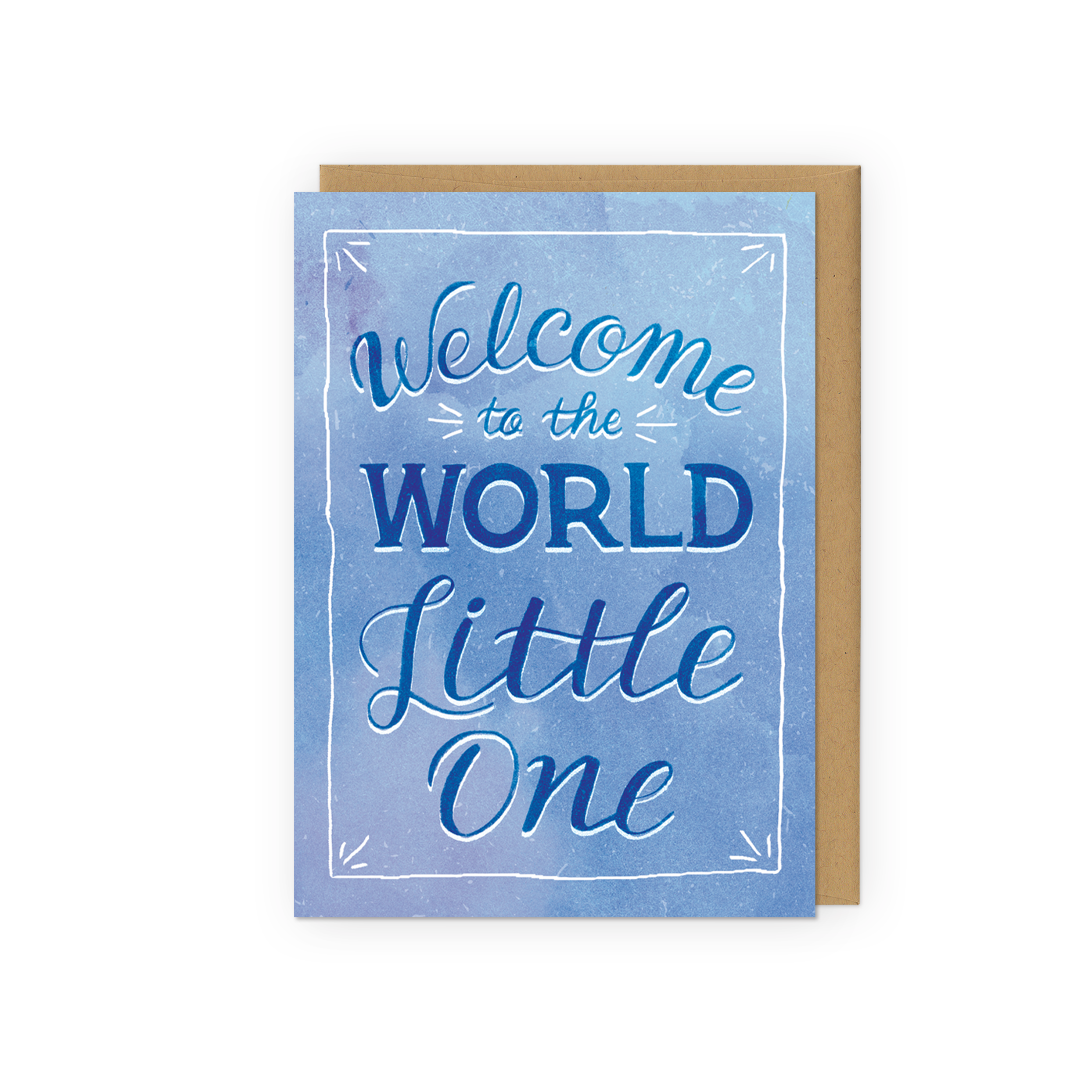 welcome-blue-1.png