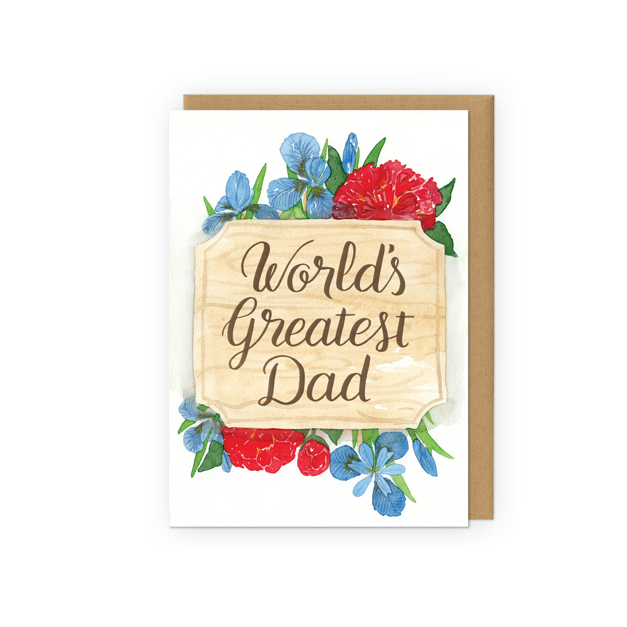 worlds-greatest-dad-1.png