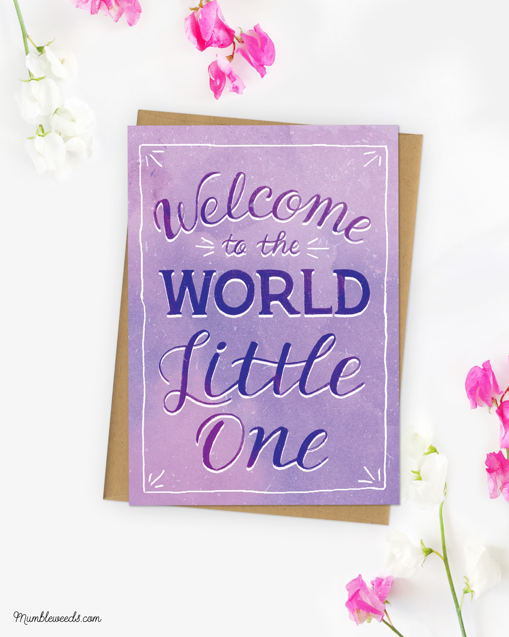 welcome-purple-2.png