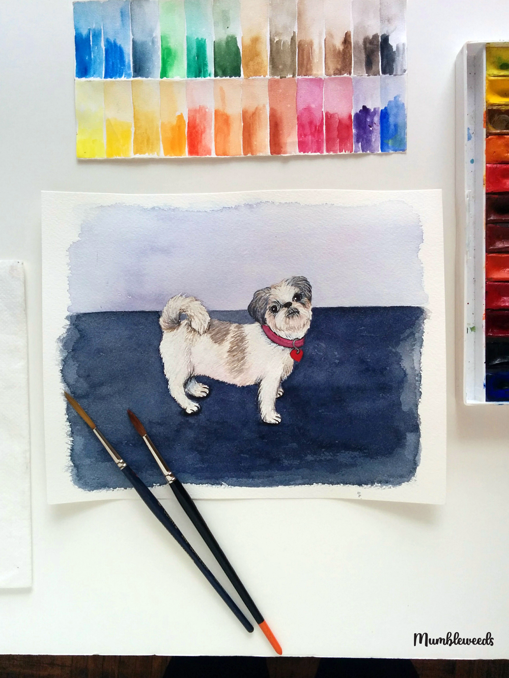 shihtzu-watercolor-pet-portrait.png