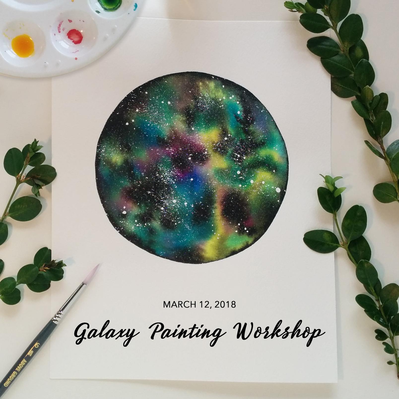 watercolor-galaxy-painting.jpg