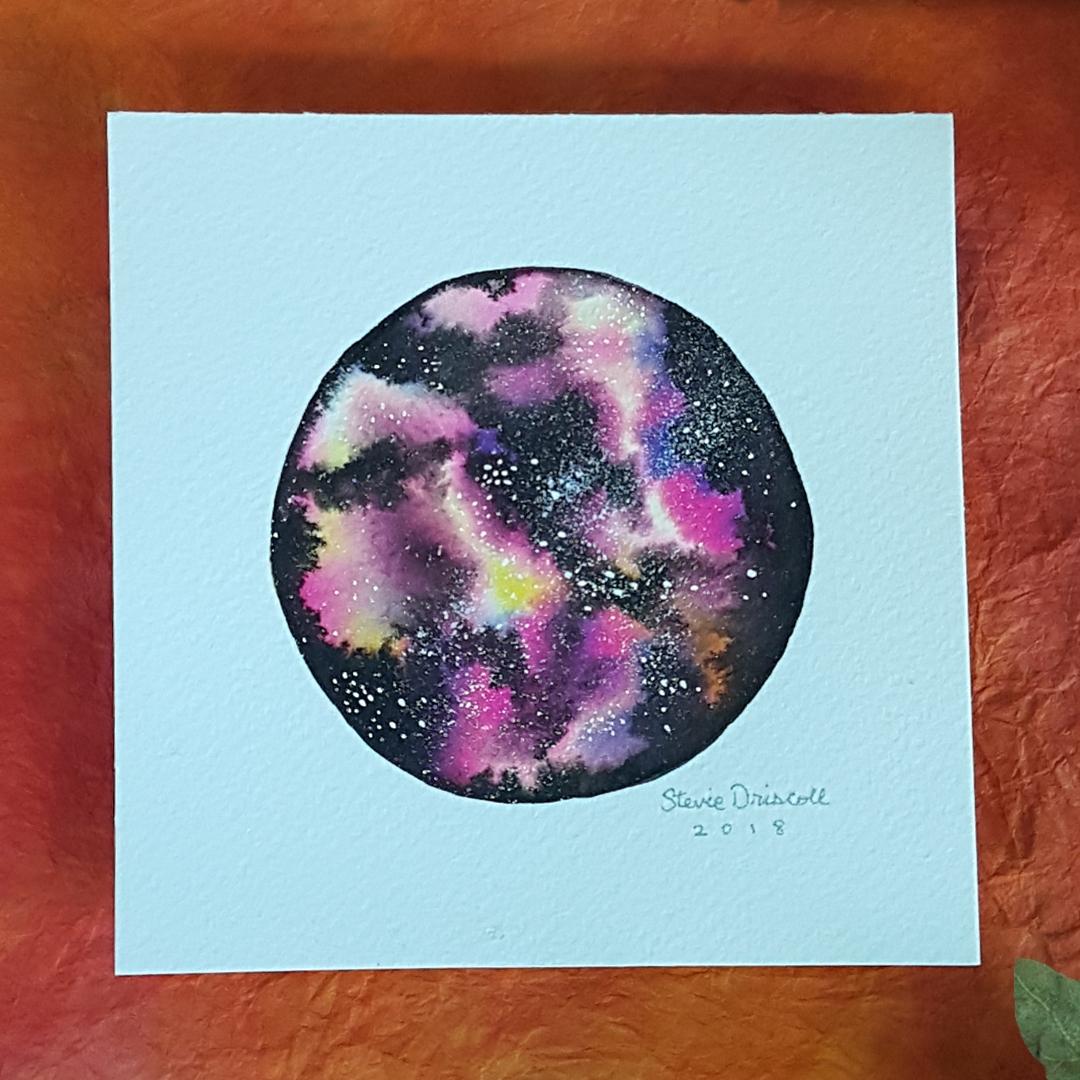 summer-galaxy-cover.jpg