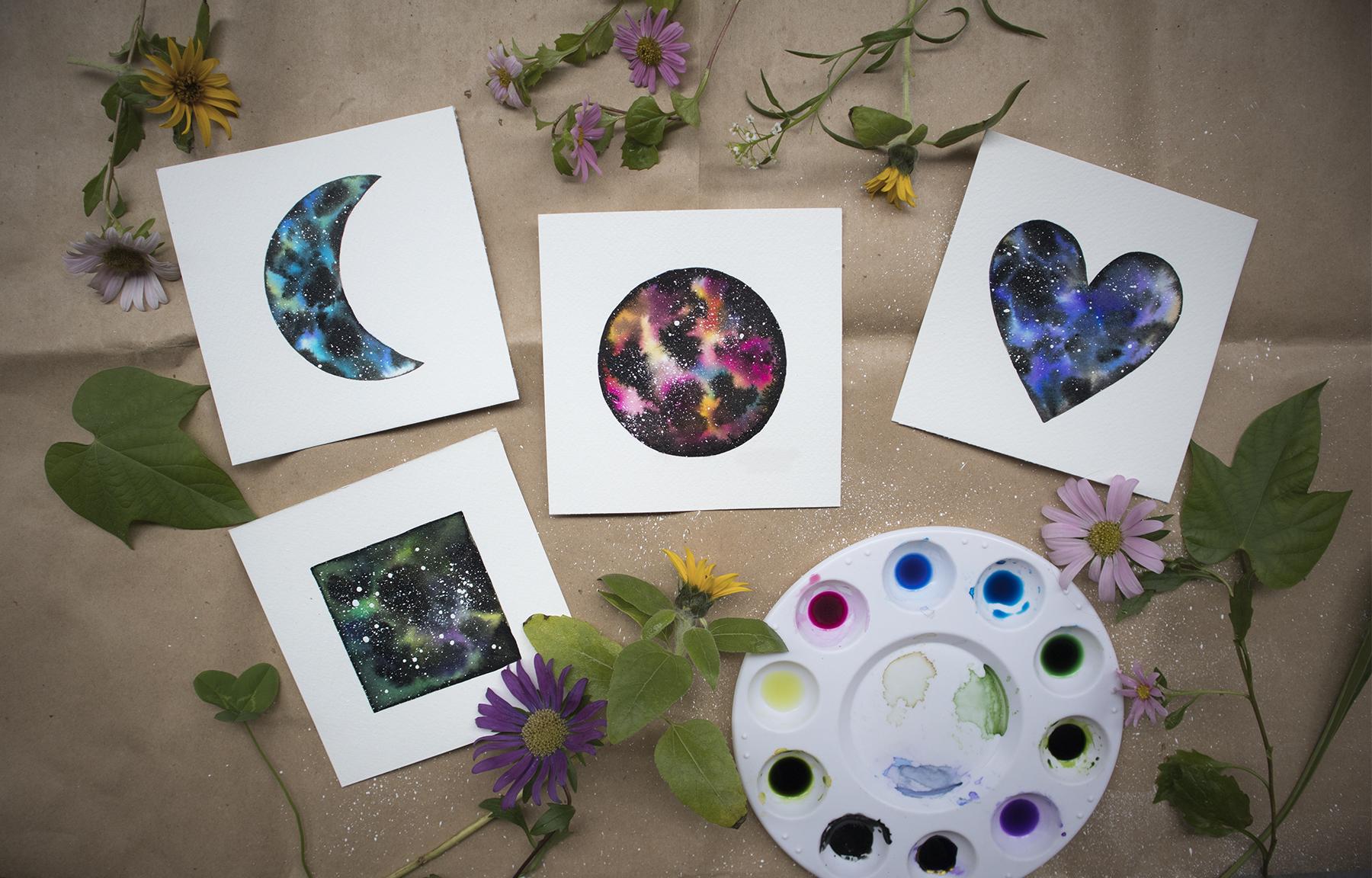 galaxy-painting-workshop-1.jpg