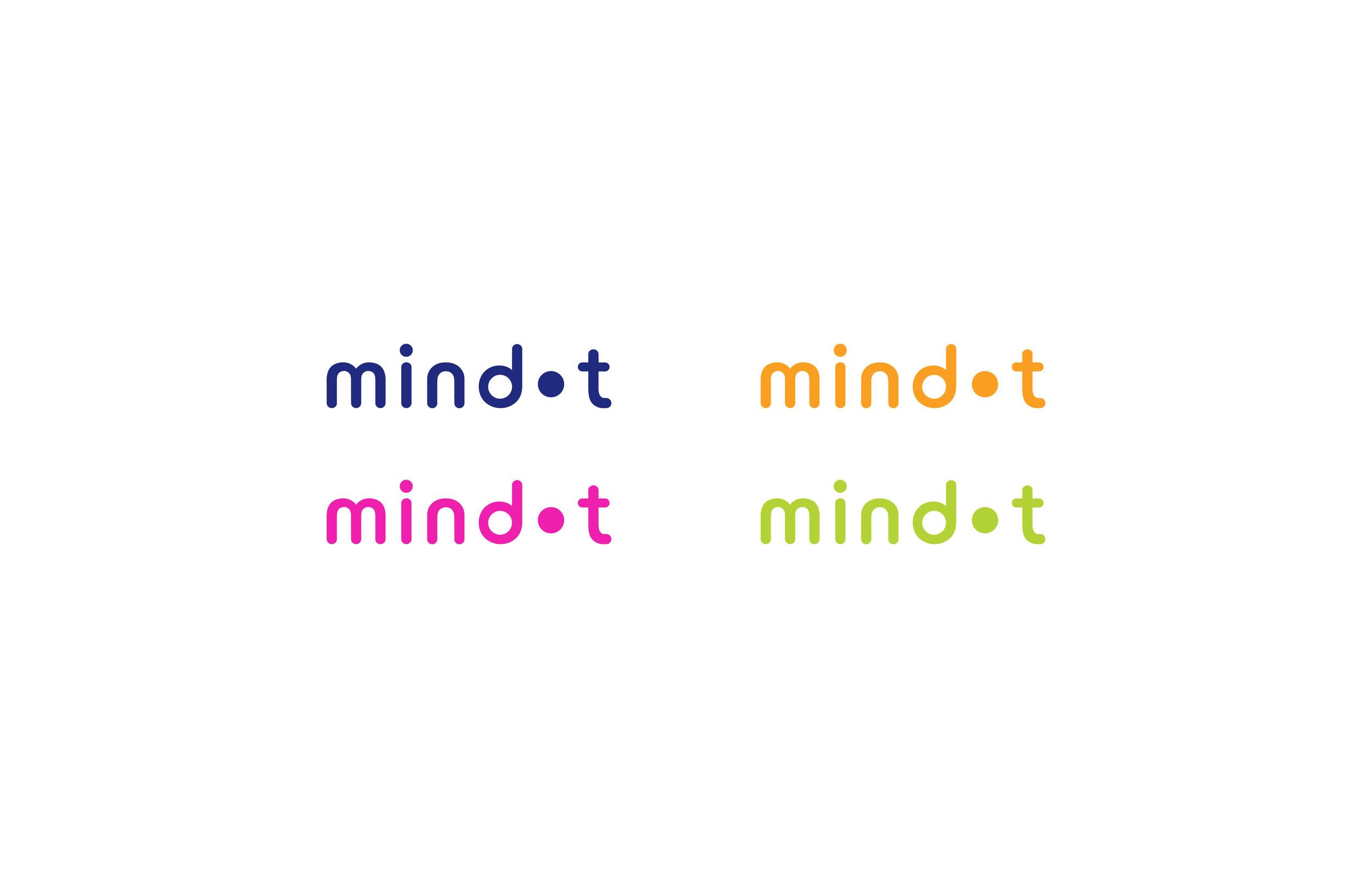 mindot_branding_12312016-02.jpg
