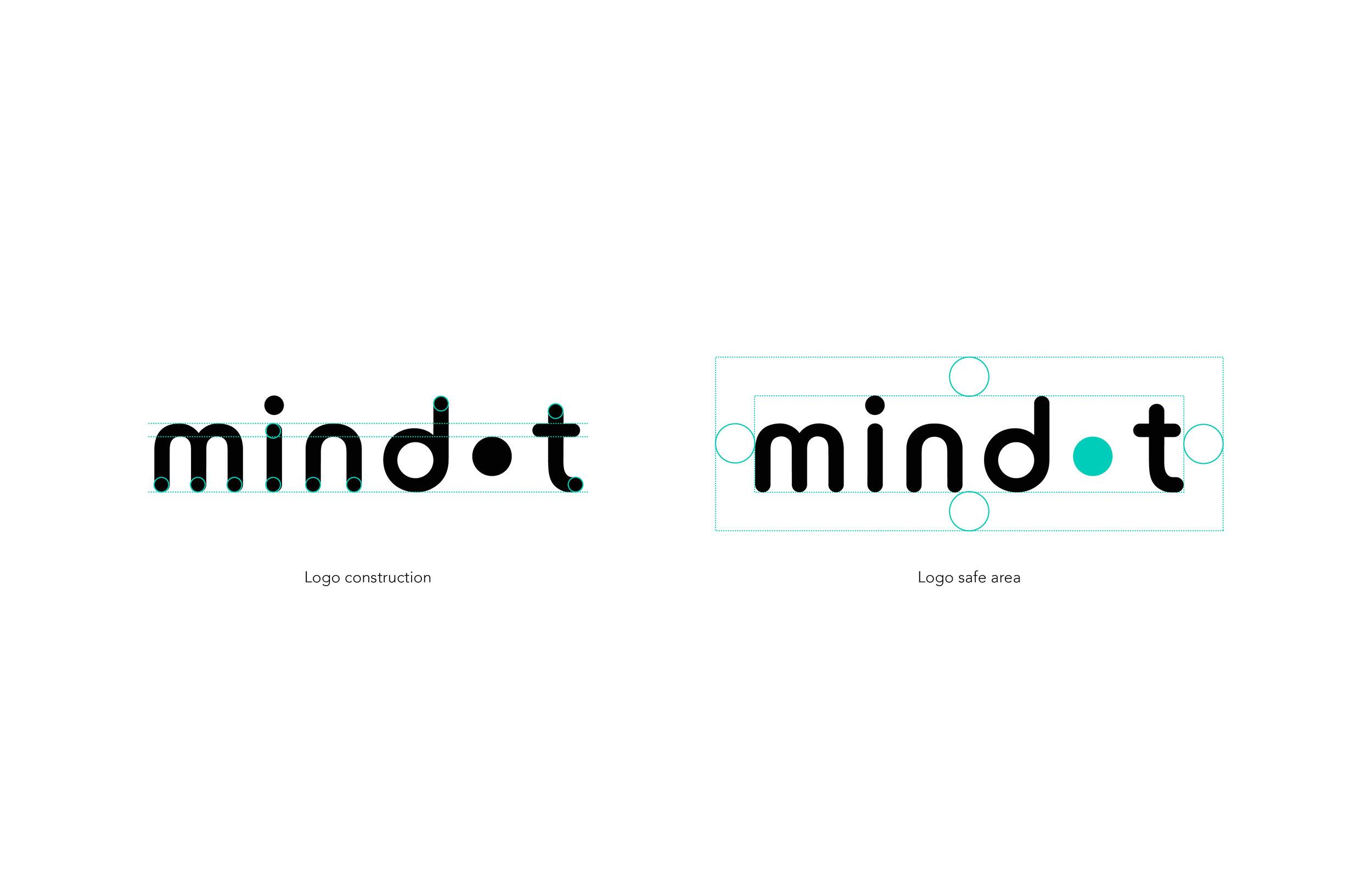mindot_branding_12312016-03.jpg