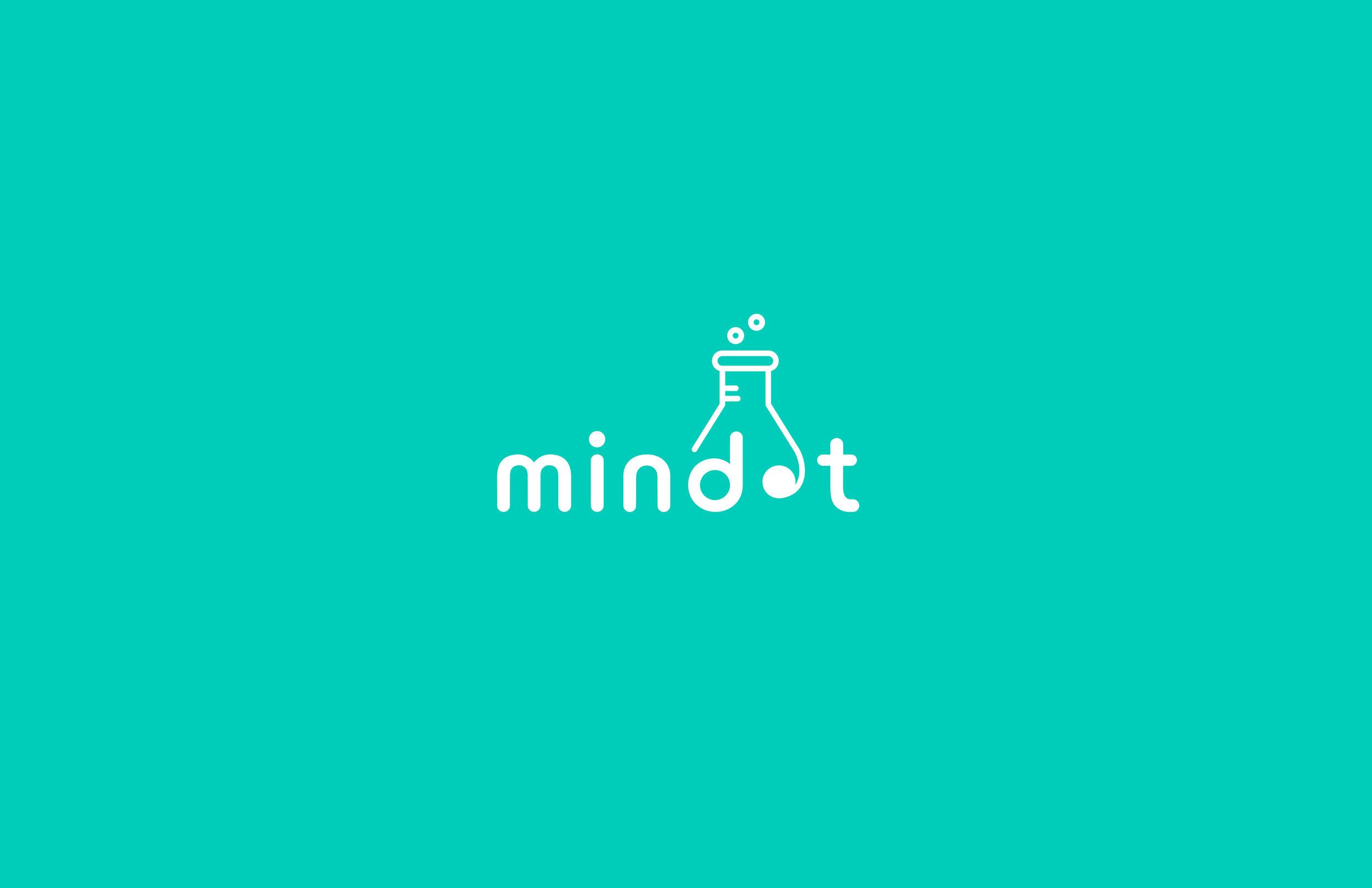 mindot_branding_12312016-05.jpg