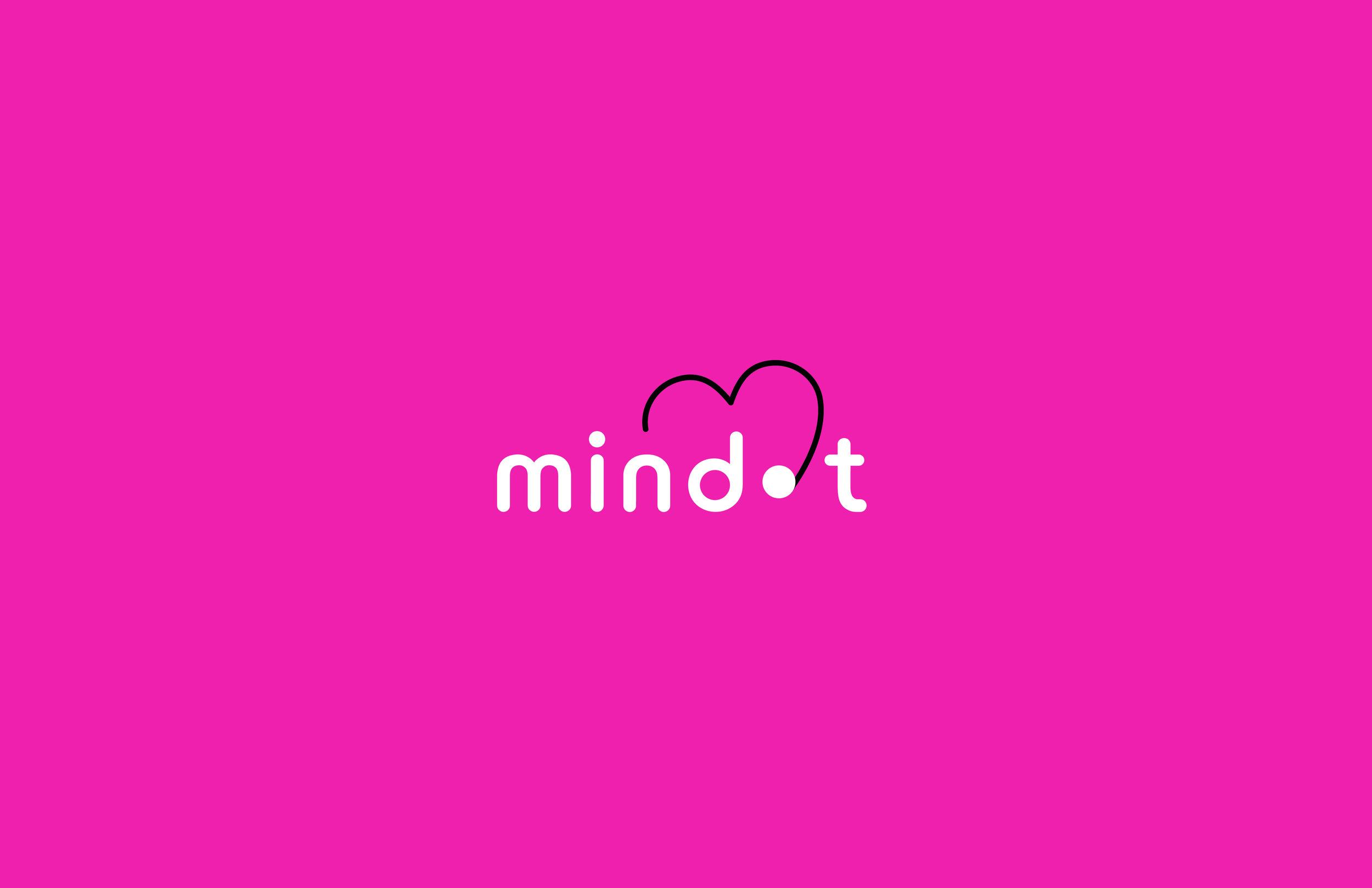 mindot_branding_12312016-07.jpg